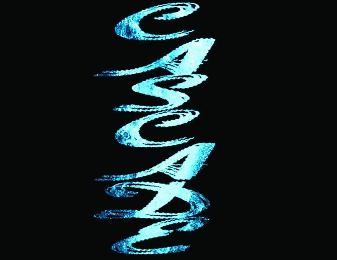 priscilla-cascade-CMYKflat.jpg