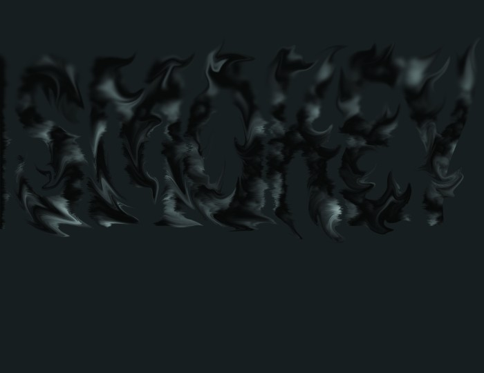 priscilla-smoky-CMYKflat.jpg